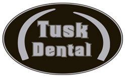 Tusk-Dental-Logo.jpg