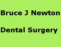 Bruce J Newton.png