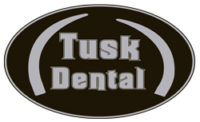 Tusk-Dental-Logo.jpg