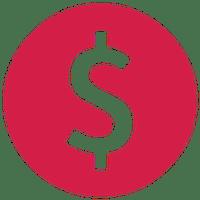 implant cost