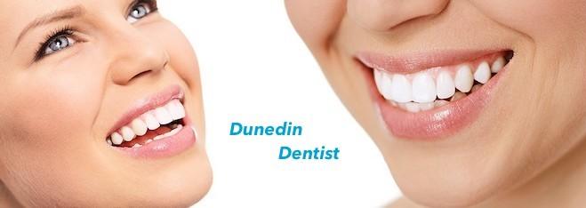 Dunedin dentistry in Otago