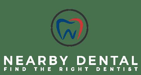 Nearbydental.com logo