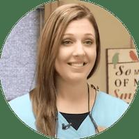Dr Emily Brook Otago