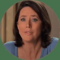 Sue Mckenzie Hygienist at Otago